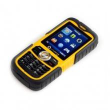 Telefono Cellulare Out Limits K2