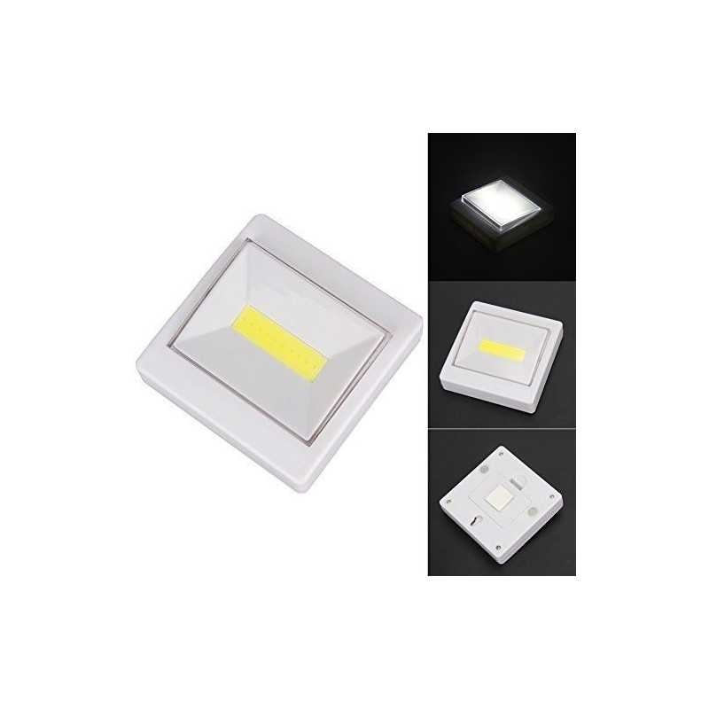 http://www.dobo.it/4051-thickbox_default/luce-led-singolo-di-cortesia-interruttore-cob-bianca-a-batterie-aaa-magnetica.jpg