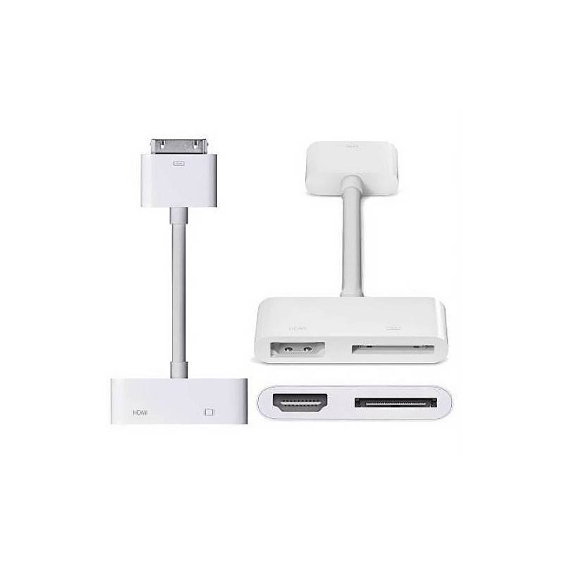 http://www.dobo.it/4541-thickbox_default/cavo-convertitore-dpi-vga-hdmi-micro-mini-usb-dvi-display-port-iphon-ipad-imac.jpg