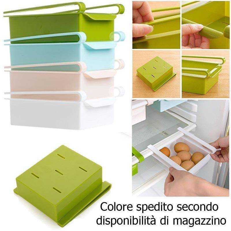 http://www.dobo.it/4570-thickbox_default/cassetto-accessorio-frigorifero-freezer-congelatore-frigo-vano-portaoggetti.jpg
