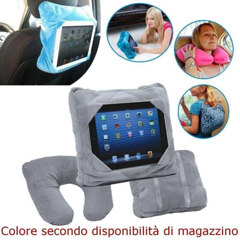 http://www.dobo.it/4594-thickbox_default/cuscino-da-viaggio-tablet-ipad-3-in-1-trasformabile-pillow-poggiatesta-auto.jpg