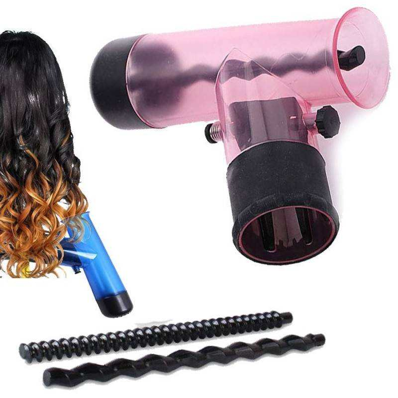 http://www.dobo.it/4755-thickbox_default/accessorio-per-capelli-ricci-phon-asciugacapelli-curler-mossi-style-acconciatura.jpg