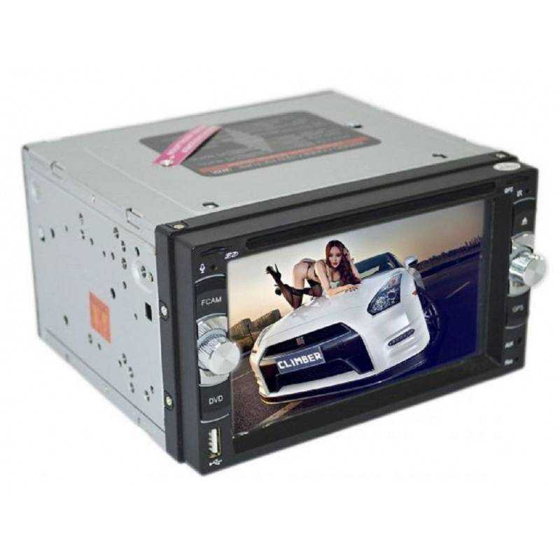http://www.dobo.it/4979-thickbox_default/6228-media-player-stereo-auto-dvd-radio-cd-usb-touch-2-din-169-aux-micro-sd.jpg