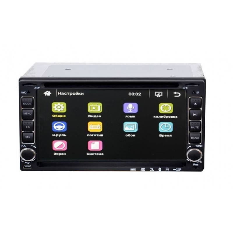 http://www.dobo.it/4986-thickbox_default/6228-media-player-stereo-auto-dvd-radio-cd-usb-touch-2-din-169-aux-micro-sd.jpg