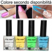 2x 10ml stancil liquido unghie nail art anti sbavature smalto dita cuticole