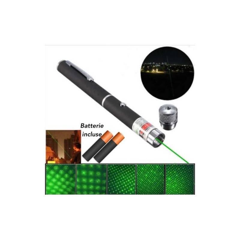 https://www.dobo.it/10180-thickbox_default/puntatore-laser-verde-con-ghiera-e-clip-raggi-astronomico-batterie-incluse-.jpg