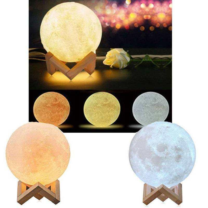 https://www.dobo.it/10191-thickbox_default/lampada-a-forma-di-luna-3d-luce-lunare-colori-vari-touch-illuminazione-cavo-usb.jpg
