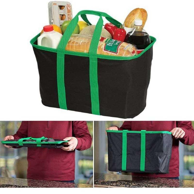 https://www.dobo.it/10192-thickbox_default/borsa-shopper-spesa-carrello-bag-resistente-richiudibile-rigida-fai-da-te-casa.jpg