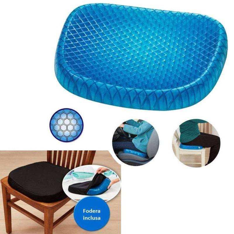 https://www.dobo.it/10247-thickbox_default/cuscino-gel-nido-d-ape-sedia-ufficio-casa-relax-sostegno-postura-corretta-flex.jpg