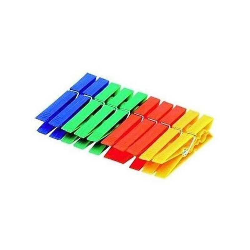 https://www.dobo.it/10304-thickbox_default/40-mollette-da-bucato-pinze-in-plastica-multicolore-stendibiancheria-panni-lava.jpg