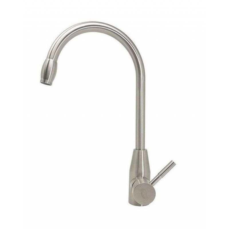Rubinetto miscelatore lavello cucina lavabo rubinetteria casa rubinetteria 9009