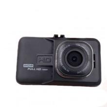 Videocamera sicurezza auto veicoli registratore video monitor HD 6,8 cm cavo USB