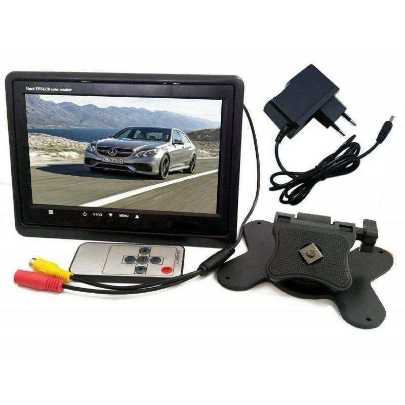 https://www.dobo.it/10694-thickbox_default/monitor-display-lcd-colori-auto-7-pollici-dvr-veicolo-sicurezza-video-accessori-.jpg