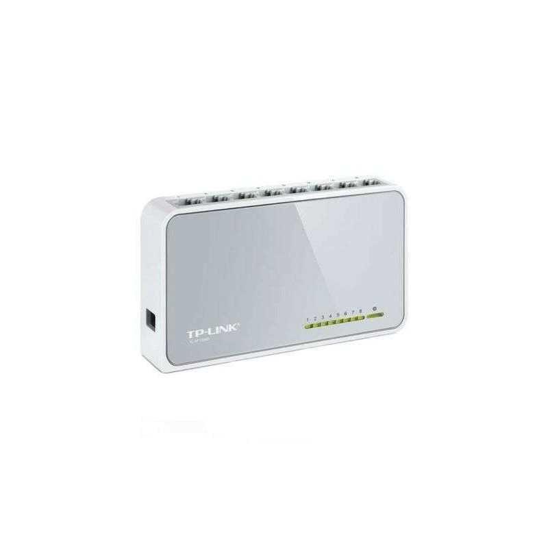 https://www.dobo.it/10748-thickbox_default/tp-link-modem-router-wifi-8-porte-rj45-rete-collegamento-tl-sf1008d-casa-ufficio-.jpg