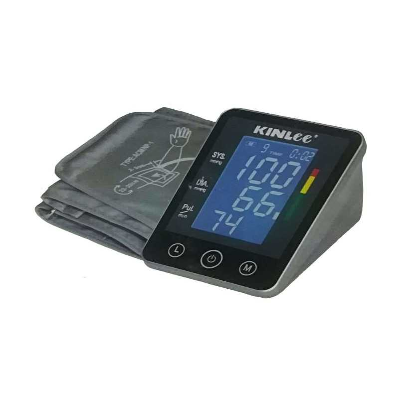 https://www.dobo.it/10761-thickbox_default/kinlee-misuratore-pressione-braccio-sfigmomanometro-automatico-aritmia-cuore.jpg