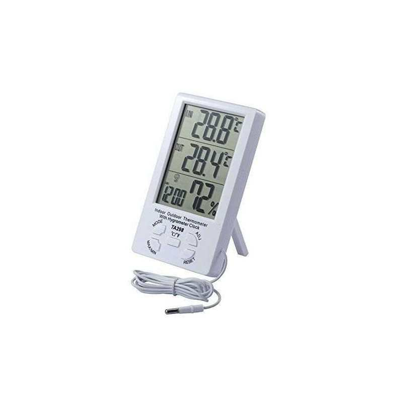https://www.dobo.it/10780-thickbox_default/termometro-misurazione-umidita-igrometro-digitale-sonda-temperatura-ambiente-stazione-meteo.jpg