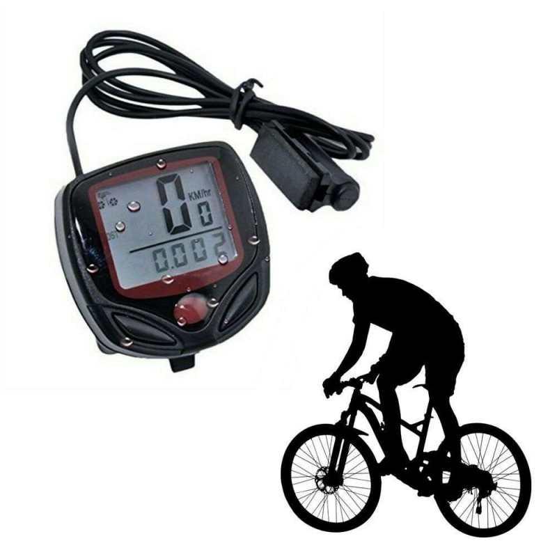 https://www.dobo.it/10784-thickbox_default/tachimetro-bicicletta-contachilometri-impermeabile-sport-misura-velocita-bici.jpg