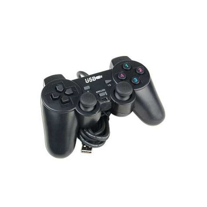 https://www.dobo.it/10798-thickbox_default/joystick-cablato-cavo-usb-controller-game-compatibile-pc-computer-joypad-.jpg