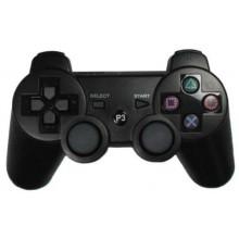 Joystick cablato cavo USB controller game compatibile PS3 computer joypad gioco