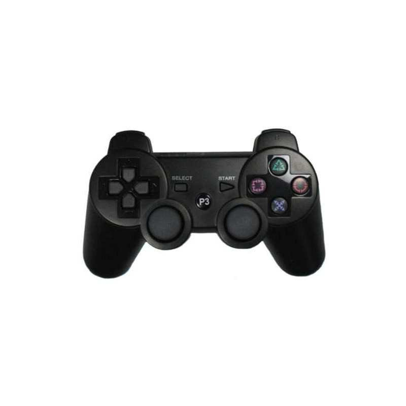 https://www.dobo.it/10802-thickbox_default/joystick-wireless-controller-game-compatibile-ps3-computer-joypad-videogioco-.jpg