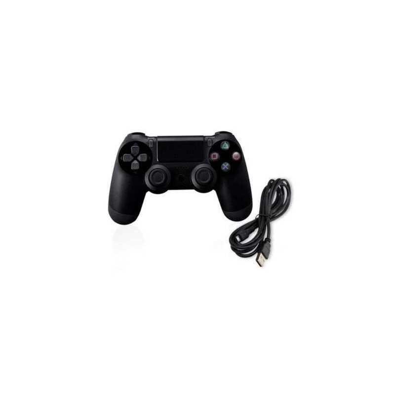 https://www.dobo.it/10804-thickbox_default/joystick-cablato-cavo-usb-controller-game-compatibile-ps4-computer-joypad-gioco-.jpg