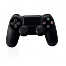 Joystick wireless controller game compatibile PS4 computer joypad videogioco