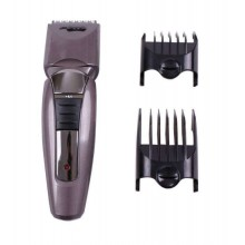 RFC291 rasoio tagliacapelli capelli spessori ricaricabile portatile regolatore