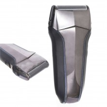 SH7070 Rasoio regola barba basette pulizia viso ricaricabile portatile uomo