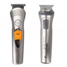 Tagliacapelli professionale Rasoio barba testina regolabile capelli uomo SN-6300