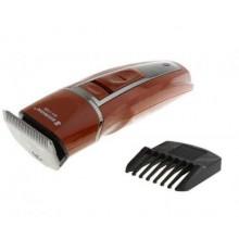 Rasoio elettrico uomo bambino professionale taglia capelli sicuro regolabile 011