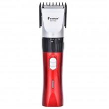 Taglia capelli KIT Rasoio barba pettini regolabili base tagliacapelli WF-3307