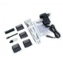 Taglia capelli Rasoio pettini regolabili tagliacapelli trimmer uomo NZ-608