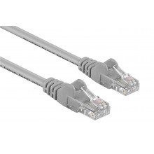 Cavo matassa 30 metri prolunga ethernet RJ45 cat6 cavo LAN plug UTP modem switch