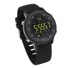 Smartwatch EX18 sport orologio intelligente BLUETOOTH impermeabile smartphone