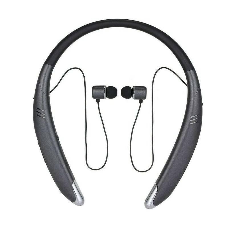 https://www.dobo.it/11599-thickbox_default/cuffie-sport-con-archetto-bluetooth-btv8-smartphone-audio-musica-chiamata.jpg