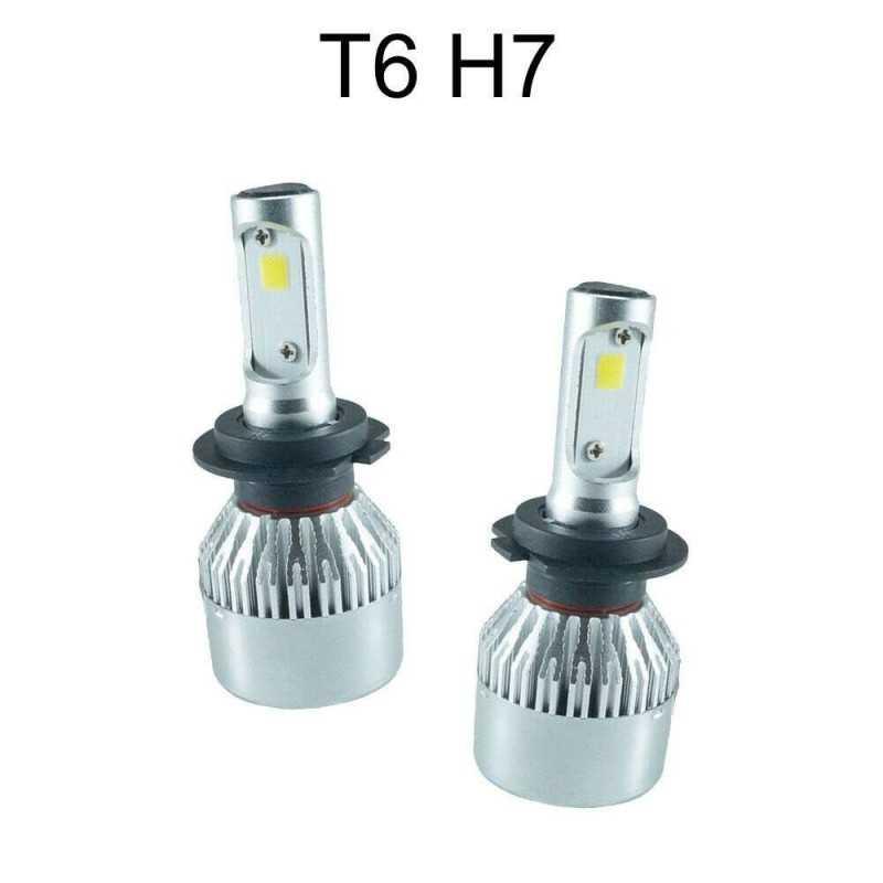 https://www.dobo.it/11666-thickbox_default/2x-lampade-fari-ricambio-6000k-auto-3000-lm-alta-luminosita-t6-h7.jpg