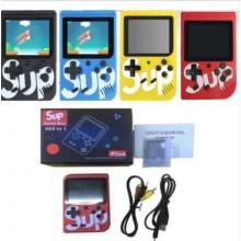 Vintage Game boy clone mini console 400 giochi a colori classici psp pvp bimbi