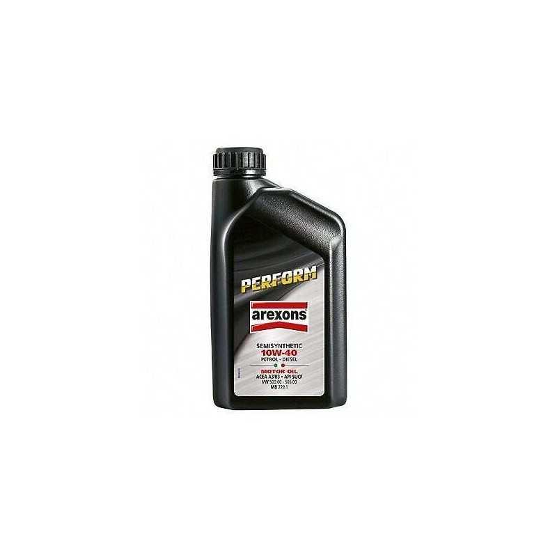https://www.dobo.it/11741-thickbox_default/1x-flacone-olio-motore-10w-40-sintetico-1l-arexons-protezione-lubrifica-.jpg