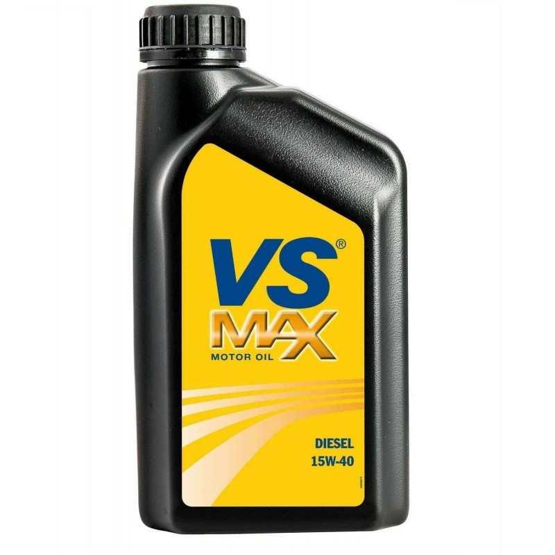 https://www.dobo.it/11742-thickbox_default/1x-flacone-olio-motore-diesel-1l-arexons-citycar-start-stop-additivo-.jpg