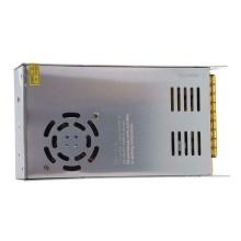 Alimentatore stabilizzato 12V 1A trasformatore regolato 1 AMPERE Strisce LED
