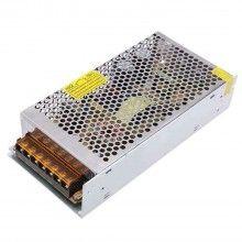 Alimentatore stabilizzato 24V 3A trasformatore regolato 3 AMPERE Strisce LED