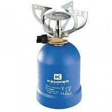 Saldatore gas Kemper pressione diretta utensili lavoro ferramenta cannello