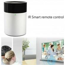 IR smart controllo remoto smartphone android apple alexa google