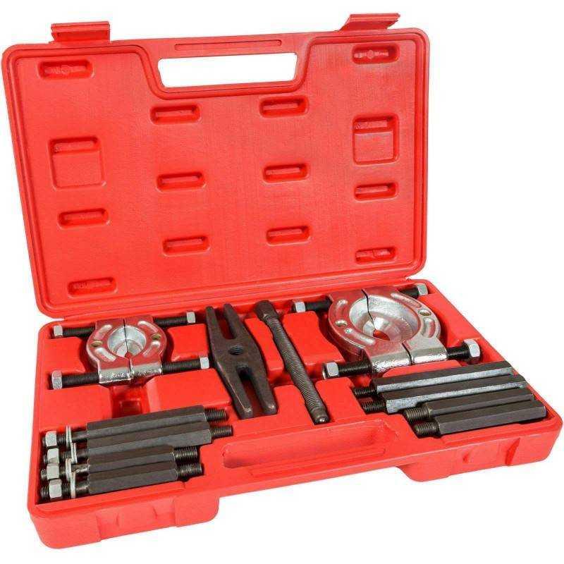 Chiave dinamomentrica 28-210 Nm professionale girevole officina crick scatto