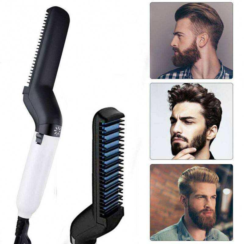 https://www.dobo.it/12235-thickbox_default/piastra-uomo-multifunzione-pettine-barba-capelli-styling-lisciante.jpg