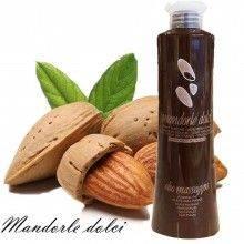 Olio Massaggio ARGAN corpo professionale 500ml Roial cura estetica idrata