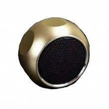 Mini cassa speaker M10 musica suono connessione Bluetooth V4.2 altoparlante BT