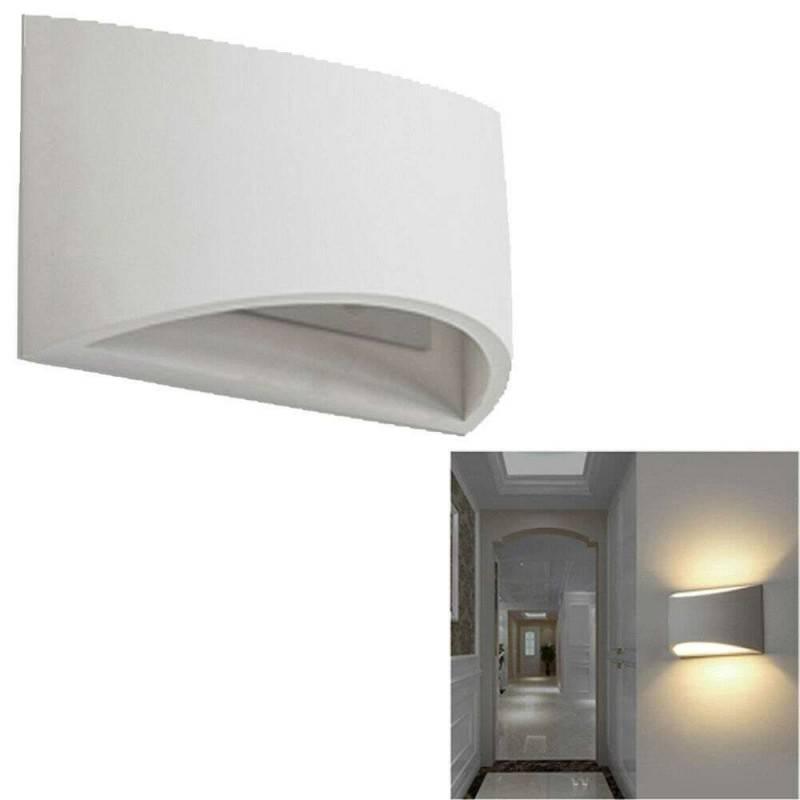 Arancione DOBO/® E27 portalampada pendente soffitto porta luce sospensione Lampada Silicone tela