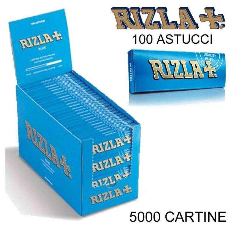 https://www.dobo.it/12396-thickbox_default/box-rizla-blue-slim-50-libretti-singoli-1600-cartine-lunghe-king-size-kssl-slim.jpg