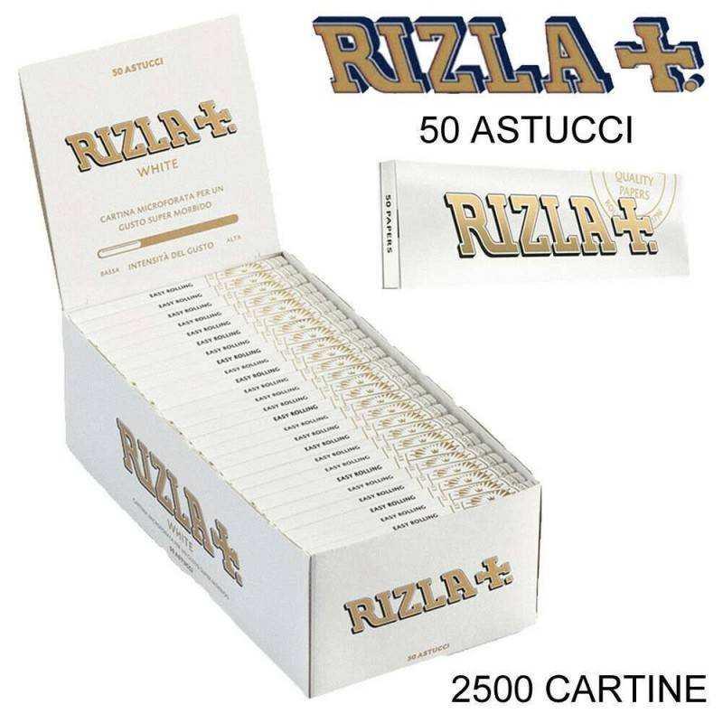 https://www.dobo.it/12402-thickbox_default/box-rizla-white-50-libretti-singoli-2500-cartine-micro-forate-combustione-veloce.jpg
